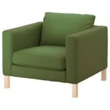 Fauteuil Ikea Ebay