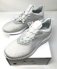 new style acf41 64082 Adidas Reigning Champ AlphaBounce Reigning Champ U.S. 8 New With Box Free  Shippi