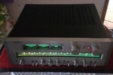 SONY str-V6 Monster receiver tunner power Amplifier Transistor Vintage amp