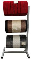 Washable Kitchen Hall, Restuarant Hall, Caravan Runner Rugs