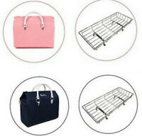 SILVER CROSS DOLLS COACH PRAM SHOPPING TRAY and BAG - Accessory Pack - Pink Navy
