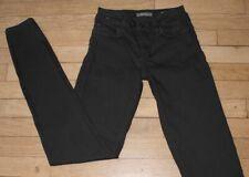SALSA Pantalon pour Femme W 27 - L 32 Taille Fr 35 PUSH UP Réf #J180)