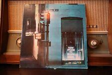 The Seldom Scene - Live At The Cellar Door Vinyl LP