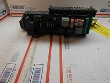s l225 car & truck trunk lids & parts for mercedes benz gl350 , genuine gl450 fuse box at creativeand.co
