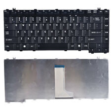 New keyboard for Toshiba Satellite A300 A300D A305 A305D A350 A355 A355D M300 US