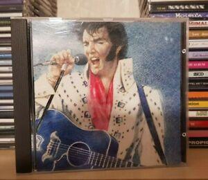 L'AMERICA DEL ROCK - La rivoluzione del Rock'n'Roll - CD 1 - (La Repubblica)