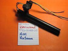 KENWOOD T90-0083-05 AM BAR ANTENNA KR-7050