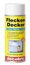 Decotric Flecken Decker Isolierspray 400ml