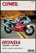 buy suzuki motorcycle manuals literature 600 ebay