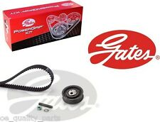 New Gates Timing Cam Belt Kit VW Golf 2 II MK2 1.8 GTi 8V 1982 - 1991 K015016