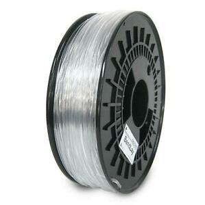 Bendlay 2,85mm transparent 500g