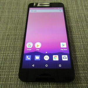 LG NEXUS 5X, 32GB - (GSM UNLOCKED) CLEAN ESN, WORKS, PLEASE READ!! 41376
