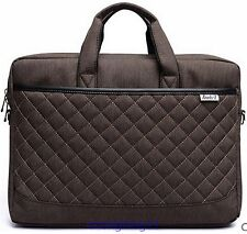 Laptop Bag Carry Case Notebook for Dell HP Sony Acer Asus Samsung New 15.6 inch