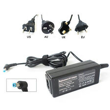 AC POWER ADAPTER CHARGER CORD FOR ACER ONE MINI D257-13404 D257-13450 NETBOOK PC