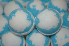 Bath Bomb 14 Frosty and snowdrop