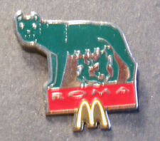 Pin McDonald 's romaníes (an2404)