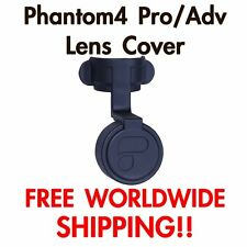 PolarPro Filter For DJI Phantom 4 Pro / Advanced P4P P4A Lens Gimbal Cover Lock