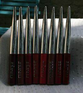 Clinique Pop Lip Shadow Choose Shade