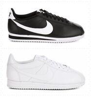 Nike Cortez Women's Shoes Sneakers Running Fashion Casual NIB