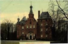 CPA LAAG-KEPPEL Kasteel Keppel NETHERLANDS (604755)