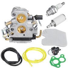 Carburetor Carb Kit For Husqvarna 240 240E 235 235E 236 240 586936202 C1T-W33