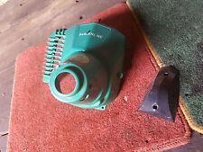 Gardenline glbc 43 Benzina Decespugliatore Ricambio ORIGINALE-Copertura del motore