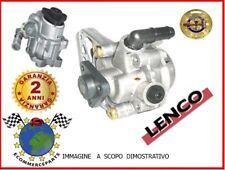 SP3219 Pompa idroguida AUDI A4 Avant Diesel 1994>2001P