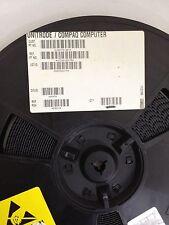 X10pcs ** NOVITÀ ** unitrode ucc3912dp, IC HOT SWAP CONTROLLER 1-ch 8V 16-pin SOIC