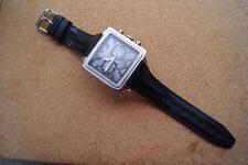 Gents Vicerè Cronografo Orologio da polso con quadrante grande
