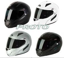 Nitro Women Motorcycle Helmets