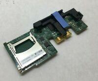 Genuine Dell PowerEdge R630 R730 R730xd Dual SD Flash Card Reader Module PMR79