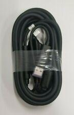 Ubisoft Rocksmith Real Tone  USB Audio Cable - Open box