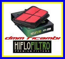 Filtro aria HIFLO TRIUMPH TIGER 800 11>16 XC XCA XCX XR XRT XRX non originale