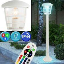 3 W RGB CAMBIO COLORE SENZA FB Gardenlights LAMPADINA LED mr16 gu5.3