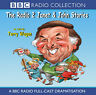 Janet and John Complete Box Set 7 Cd's Read By Terry Wogan BNIB