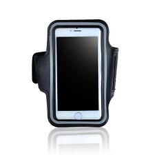 iPhone 6s 7 8 Plus Armband Case Sports Gyming Running Exercise Arm Band Holder