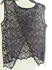 9b21d57e68695b Romeo   Juliet Couture Women s Tops   Blouses for sale