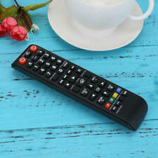 New AK59-00149A Replace Remote for Samsung Blu-Ray Disc Player BD-F5100 B PQN