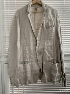 """WANTED! Suche dieses Jacket von Transit Uomo !KEIN VERKAUF! """"Thom Krom, Ma+"""""""
