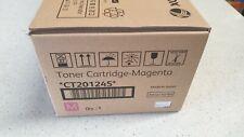 Genuine Xerox Magenta Toner Cartridge 700 Digital Color Press C75 CT201245
