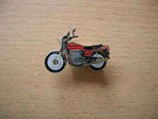 Pin SPILLA KAWASAKI Z 650/z650 modello 1977 ROSSO RED MOTO 0700 MOTORBIKE