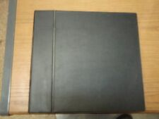 Case 570Lxt and 580L Series 2 Parts Catalog Book Volume 1 & 2