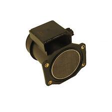 RICHPORTER/Spectra MA142 Mass Air Flow Sensor fit V6 V8 Q45 I30 Maxima DOHC