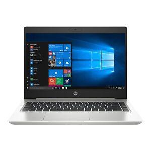 "New Boxed HP ProBook 440 G7 Core i5-10210U 8GB 256GB SSD 14"" Windows 10 Laptop"