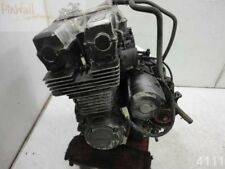 1991 1992 1993 Honda Nighthawk CB750 750 ENGINE MOTOR  TRANSMISSION