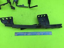 Studebaker seat track/latch.   298826.     USED.    Item:  4973