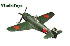 F-Toys 1/144 Wing Kit Collection Wkc Vs1 George Shidenkai Yokosuka Nac #1E