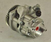 FOR VW LT MK2 2.8 TDI 1997-2006 HYDRAULIC POWER STEERING PUMP