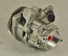 pour VW LT MK2 2.8 TDI 1997-2006 hydraulique pompe direction assistée