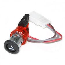 Accendisigari Presa Corrente Spina Caricabatterie 8J0919303 per audi a4 a5 Tt Q5